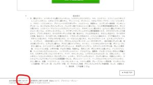 公式サイト レイパルフィー